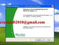 Erdas_ER_Mapper_7.2_setup.jpg