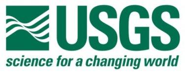 500px-USGS_logo_green.svg.jpg