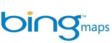 bing-map-logo.jpg