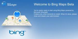 microsoft-bing-map.jpg