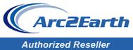 a2e-reseller-logo.png