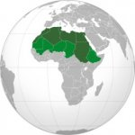 350px-North_Africa_(orthographic_projection).svg.jpg