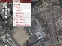 toolbar-for-wikimapia.jpg