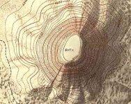 topographic-map.jpg