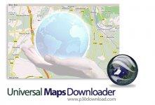 1320741611_universal-maps-downloader.jpg